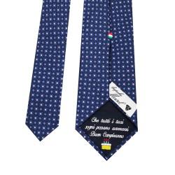 "RTW Custom Tie ""Birthday"" -..."