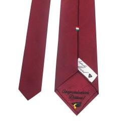 "RTW Custom Tie ""Graduation""..."