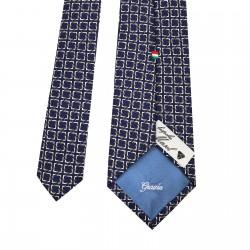 """RTW Custom Tie """"Thank you""""..."""