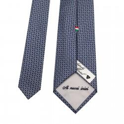 """RTW Custom Tie """"To New..."""