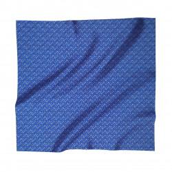 Ancore - Azzurro