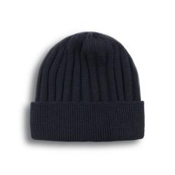Cappello - Blu