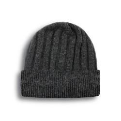 Cappello - Grigio Scuro