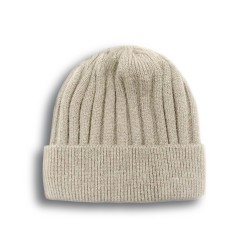 Cappello - Panna
