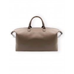 Khaki - Weekender Bag