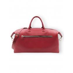 Cherry - Weekender Bag