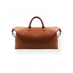 Brandy - Weekender Bag