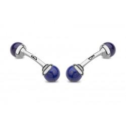 Mini balls Lapislazzuli