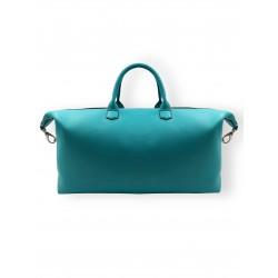 Caraibi - Weekender Bag