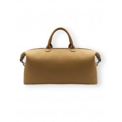 Rope - Weekender Bag