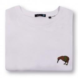 T-shirt Kiwi-Kiwi