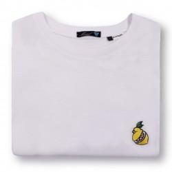 T-shirt Limoncello