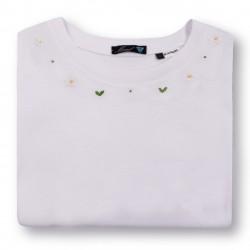 T-Shirt Margherite
