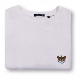 T-shirt Teddy