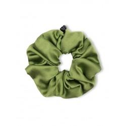 Scrunchie - Verde