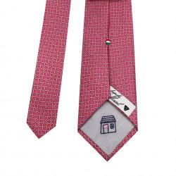 "RTW Custom Tie ""Home Sweet..."