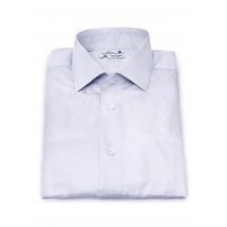 Camicia Stripes Azul -...