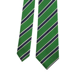 Regimental Acid Green