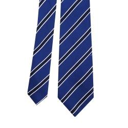 Regimental Cina Blue