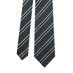 Regimental Military Green