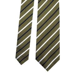 Olive Green Regimental
