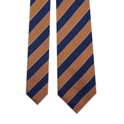 Orange Regimental