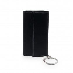 Key holder Black and Ice