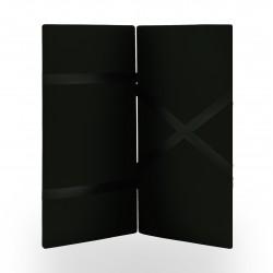 Vertical Cardholder -...